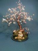 Copacel-feng-shui-cuart-roz-piatra-lunii-perle-de-cultura-roz