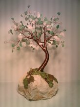 copacel-feng-shui-aventurin-si-cuart-roz