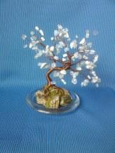 copacel-feng-shui-cu-piatra-lunii-si-howlit