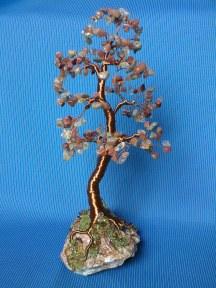 copacel-feng-shui-cu-citrn-autumn-jasp-carneol-piatra-soarelui