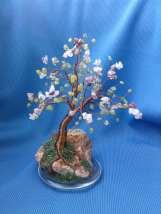 copacel-feng-shui-cu-peridot-jad-olive-cuart-roz-rodonit