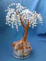 copacel-feng-shui-cu-piatra-lunii