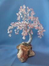 copacel-feng shui-cu-cuart-roz-strawberry-cuart