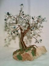 copacel-feng-shui-cu-piatra-lunii-cuart-de stanca--acvamarin-lapislazuli
