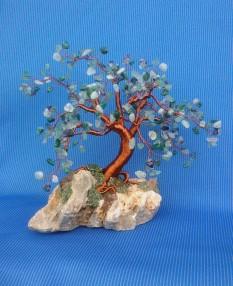 copacel-feng-shui-cu-fluorit-jad-agat-aventurin