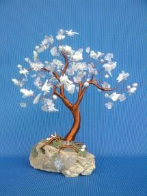 copacel-feng-shui-cu-perle-de-cultura-cuart-sidef-coral-alb