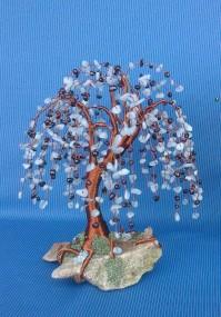 copacel-feng-shui-salcie-cu-granat-si-acvamarin