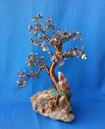bonsai-mix-pietre-semipretioase