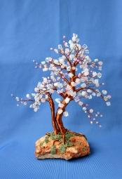 copacel-feng-shui-cuart-roz-perle-de-cultura-piatra-lunii