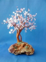 copacel-feng-shui-cuart-roz-si-strawberry-cuart