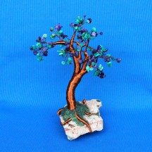wire-tree-sculpture-with-amazonite-amethyst-and-turquoise-stones