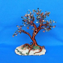 wire-tree-sculpture-with-carnelian-and-moss-agate