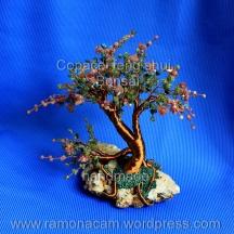 peridot-rodocrozit-malachit-lepidolit-carnelian-II -1